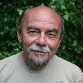 Ing. Pavel Kozák