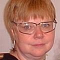 Jarmila Gricova