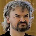 Jaromír Kozák