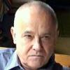 Josef Čáp