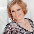 Lenka Lippertova Suchardova