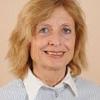 Mgr. Hana Čechová