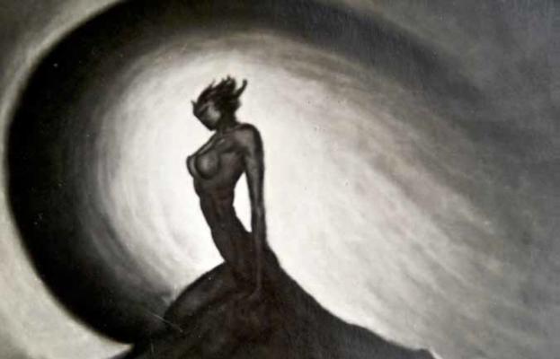 Drtikolova šnůra perel | Nový Fénix