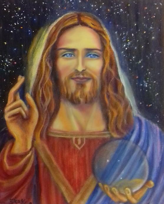 HLEDÁNÍ HISTRICKÉHO JEŽÍŠE | Nový Fénix