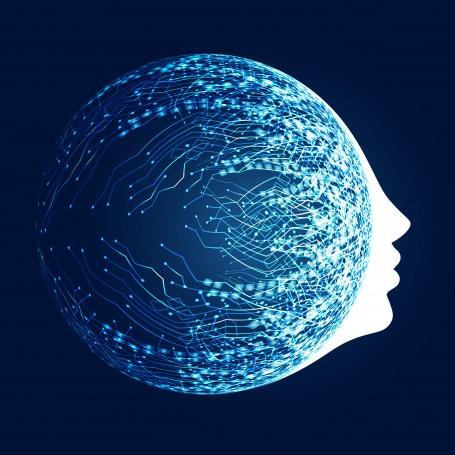 NEVĚDOMÁ VIRTUÁLNÍ REALITA aneb Kam kráčíš lidstvo? | Nový Fénix