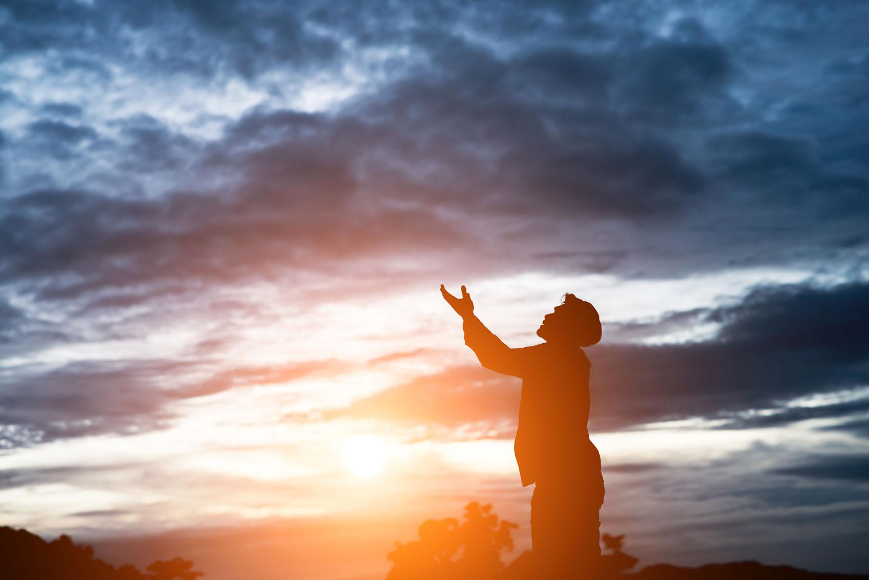 SAMOTA. STAV KONSTRUKTIVNÍ NEBO DESTRUKTIVNÍ?