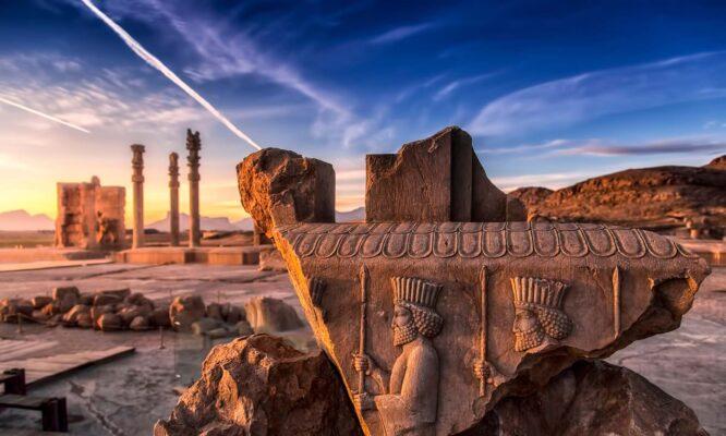 Stvořili člověka bohové Annunaki obývající záhadnou planetu Nibiru? | Nový Fénix