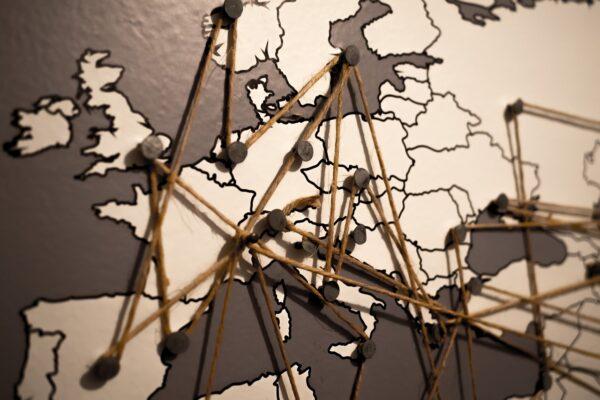 Pohled na volby vedení států v Evropě z hlediska toku tří tisíciletí | Nový Fénix