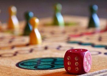 Co nás čeká v prosinci a lednu podle numerologie | Nový Fénix