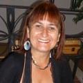 Hana Sar Blochová