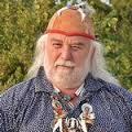 Ladislav Kročák - SAM Modrý Medvěd