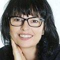 Ing. Tatiana Červená, ACC