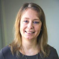 Eva Leňová