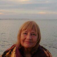 Kateřina Marie Posoldová