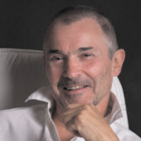 MUDr. Tomáš Lebenhart