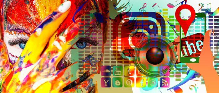 JAK SE ROZEJÍT SE SVÝM TELEFONEM? | Nový Fénix