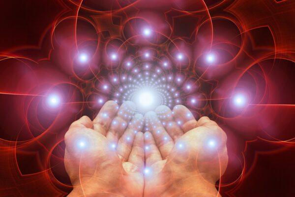 Myslíte, že vám pomůže leda zázrak? | Nový Fénix