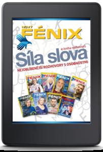 Fenix 2020 rozhovor obal